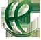 ピロリ菌ロゴ